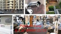 Platinum Corp Andheri West, 2 bhk flat in andheri west , apartments in andheri west