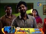 Abhishekam 12-10-2015 | E tv Abhishekam 12-10-2015 | Etv Telugu Serial Abhishekam 12-October-2015 Episode