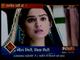 Meera ne Jaanbuch Kar banaya Shravan aur Vidya ko Honeymoon par Bhej ne Ka Plan jis jaan Vidya ko Laga Jatka - 12th October 2015 - Saath Nibhaana Saathiya