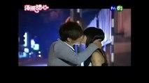 best kisses korean drama 2015, best drama kisses korean 2015(11)