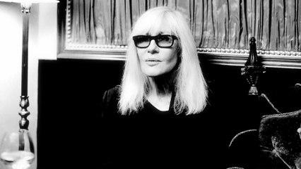 Betty Catroux Interview: Love, Money, God