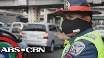 Tapatan Ni Tunying: Highway Patrol Group