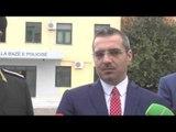 Tahiri: Shqipëria aktualisht ka policinë më të paarsimuar në rajon