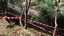 Alpes-Maritimes : menacés par de nouvelles intempéries, les sinistrés sont à bout