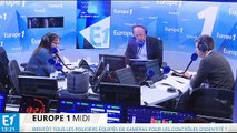 Grande distribution : faut-il cesser la guerre des prix ?... Allô Jean-Michel 12/10/2015