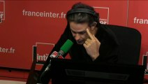 La chronique de Bruno Donnet : l'indépendance du zapping de Canal +