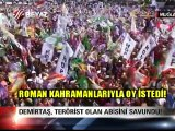 Beyaz Tv Ana Haber 25.05.2015