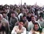 Shia Sunni k Liae naheen Allama Nasir Abbas shaheed ki yadgar majlis at sialkot_clip2