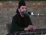 Shia Sunni k Liae naheen Allama Nasir Abbas shaheed ki yadgar majlis at sialkot_clip1