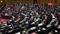 La dotation d'action Parlementaire