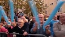 VTT - Roc d'Azur s'invite à Fréjus