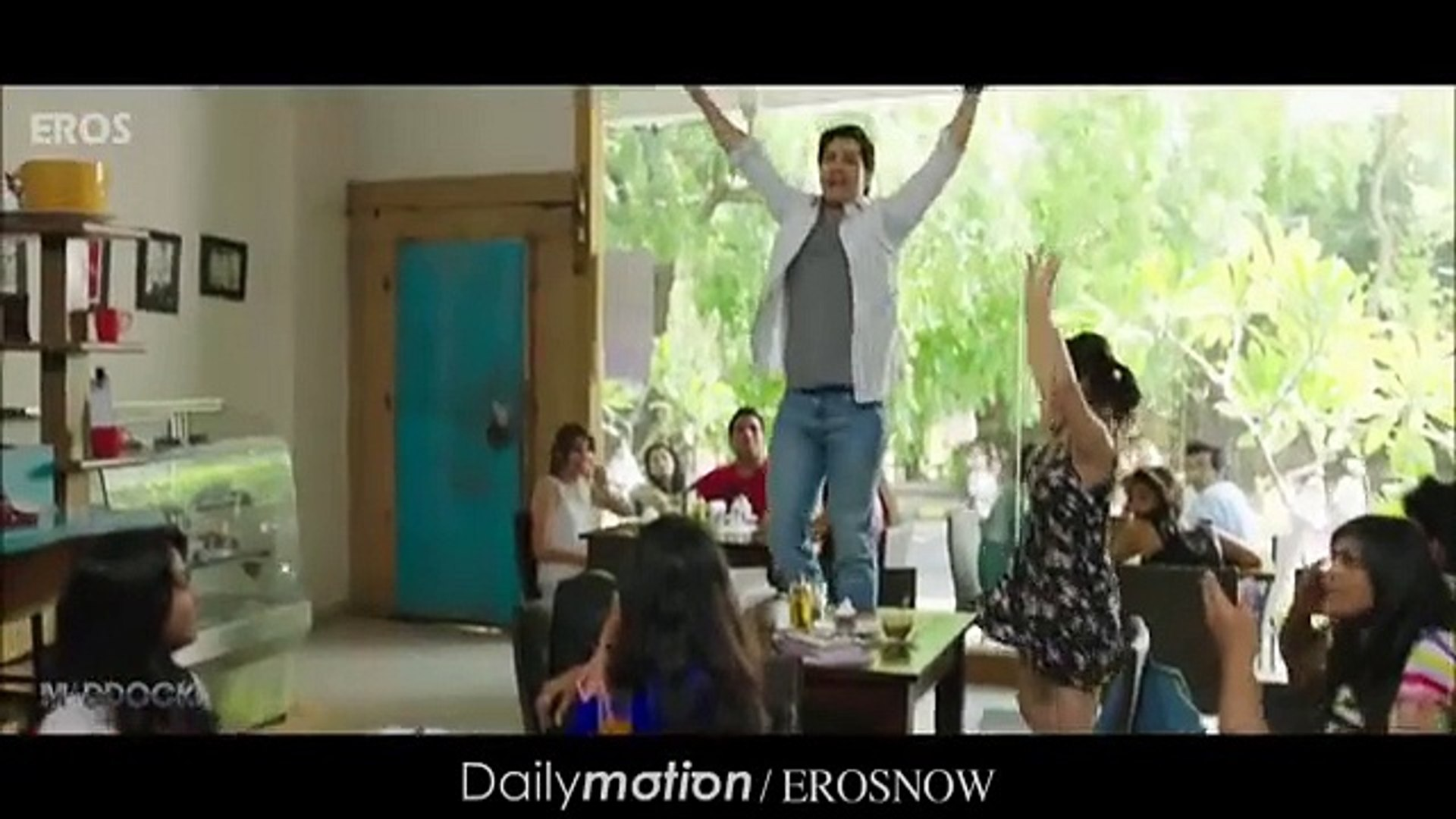 judaai-Full Song HD 1080p