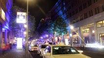 11. Festival of Lights Berlin 2015