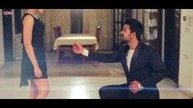 Dil-Mere---Kunaal-Vermaa-Rapperiya-Baalam-New-Songs-2015--Latest-Hindi-Songs-2015
