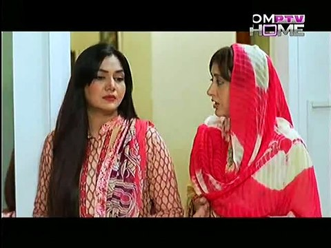 Kaanch Kay Rishtay Episode 6 on Ptv Home