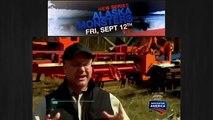 Alaska Monsters Season 1 Episode 1 | Central Alaskas Bigfoot Part 1