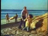 FRANKENSTEIN ISLAND by The Cinema Snob _ The Cinema Snob Episodes _ Entertainment Videos _ Blip
