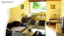 A vendre - Appartement - Elancourt (78990) - 4 pièces - 76m²