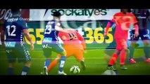 Cristiano Ronaldo Vs Lionel Messi 2015 Skills/Goals/Assists   HD  