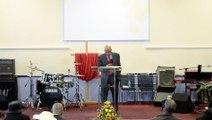Family Worship Centre – Sunday 23rd November 2014