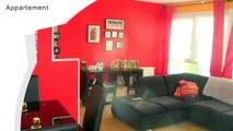 A vendre - Appartement - Elancourt (78990) - 4 pièces - 92m²