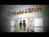 Situación actual de la donación y trasplante de órganos y tejidos en Colombia