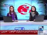 Karachi CTD Police arrest 3 target killers