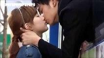 best kisses korean drama 2015, best drama kisses korean 2015(4)