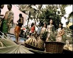 Something Something - Something Something - Mika Singh & Bella - Mika Singh & Ravi Bal
