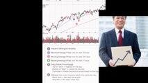 free market best stock picks investment stocking trading newsletter