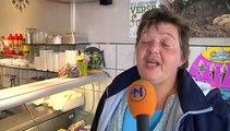 Miajas Snelbuffet in Oude Pekela uitgeroepen tot beste snackbar van Groningen - RTV Noord
