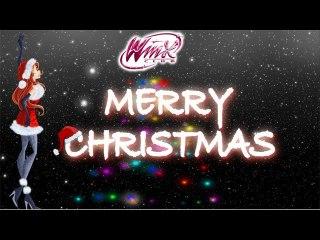 Geschenk Video - Weihnachten