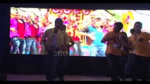 Bollywood Adult film Guddu Ki Gun 2015 | Bihari Valentine Song Launch | Kunal Khemu in Bihari Style