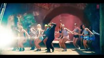 Yo Yo Honey Singh- Aankhon Aankhon FULL VIDEO Song - Kunal Khemu, Deana Uppal - Bhaag Johnny