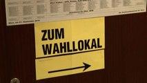 """Elezioni municipali, nella """"rossa"""" Vienna avanza l'estrema destra"""