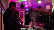 Mike Dj Live,Dj live Marseille,Dj live Monaco,Dj live Cannes,Dj live Nice,Dj live mariage juif,Dj live Lyon,Dj live Aix