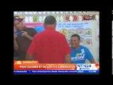 Funcionarios denuncian haber sido obligados a votar en elecciones primarias de Venezuela