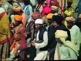 LATA MANGESHKAR - HAI SHARMAAON - MERA GAON MERA DESH Full Video Song [Golden Era]