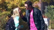 Funny Pranks, Pranks 2014, 2015 , Funny Videos,Funny Fails,Funny People, Funny Video sexy,