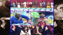 Bigg Boss 11 Episode 51 Day 50 Nomination Special Full Episode (1