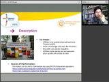 Mardi de la transition énergétique - L'éducation populaire et la transition énergétique 2/2