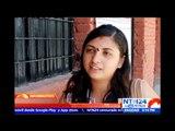 """Gobierno de Nepal pide """"control"""" y """"calma"""" a la población tras nuevo terremoto en el país"""