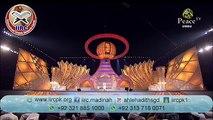 Ibadat Ka Kya Meaning Hai  Kya Srif Namaz Ada Karna Hi Ibadat Hai  By Dr Zakir N