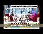 2013] Maulana Tariq Jameel, Junaid Jamshed & Amitabh Bachan Junaid Jamshed
