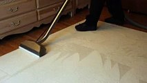 Tile & Grout Cleaning In Rochester NY - Professional Grade Cleaning Services