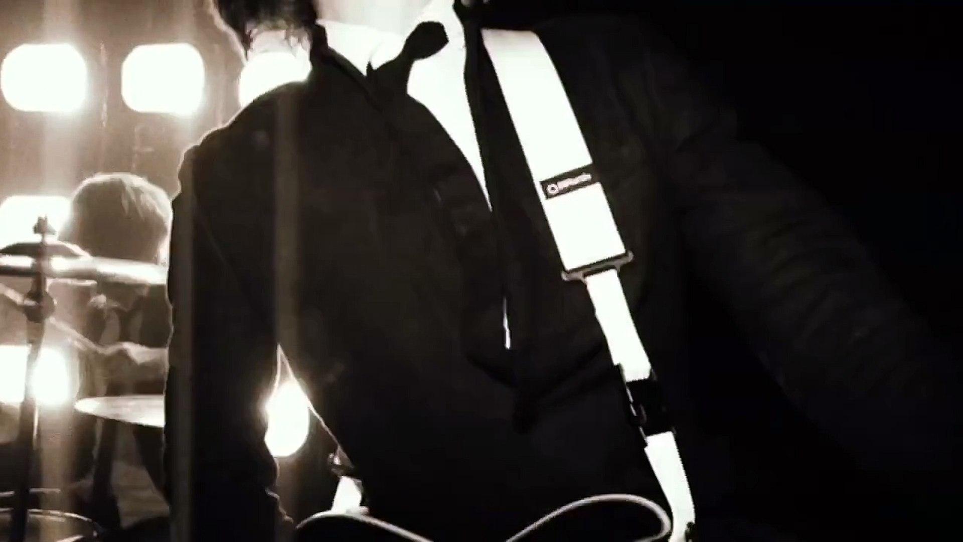 Alesana - 'The Thespian' (Video)