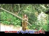 Nadia Gul SONG DA ME TOL KASOOR DA YAAR ALBUM SHARABI JANAN DANCE NADIA GUL