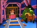 Super Mario Bros - EP 02 - Butch Mario et Luigi Kid - FR - Français