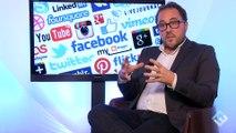 Social Media Mag #22 - Avec sa «Social Room», Europe 1 lance son offensive sur les réseaux sociaux