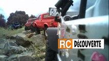 Rc Modélisme Nantes : Scale Trial 4x4 Crawler Offroad Tout Terrain Ancenis 44 Loire Atlantique Grand Ouest